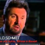Best UFO Documentary Secrets Inside Government Warehouse Revealed New, 2015