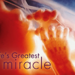 Life's Greatest Miracle NOVA PBS