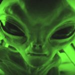 5 Reasons Why We Cant Find Extraterrestrial Life – The Fermi Paradox