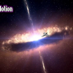 Wormholes and Space-Time Bridges