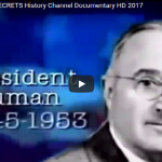 GOVERNMENT UFO SECRETS | History Channel Documentary – HD